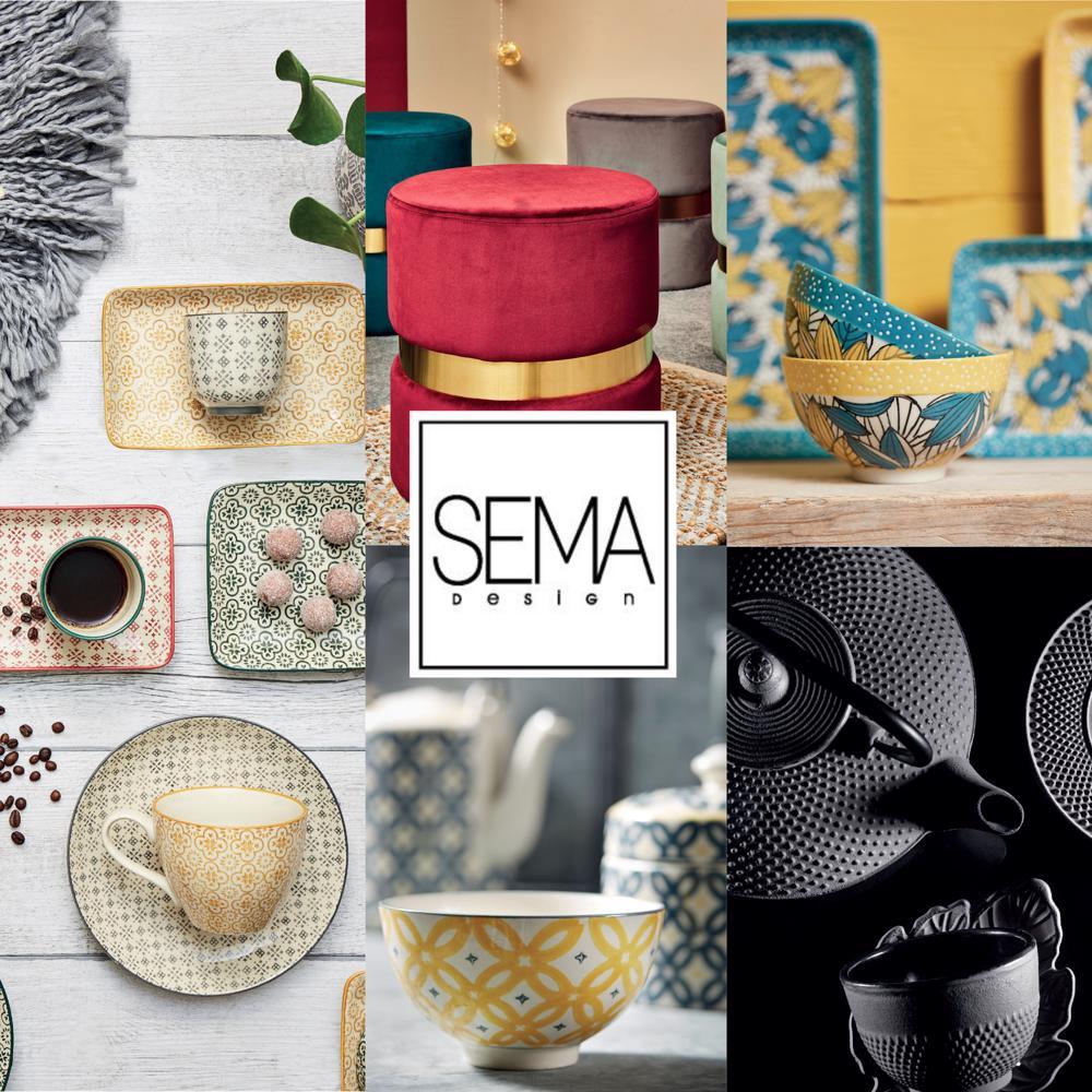 SEMA-1000x1000.jpg