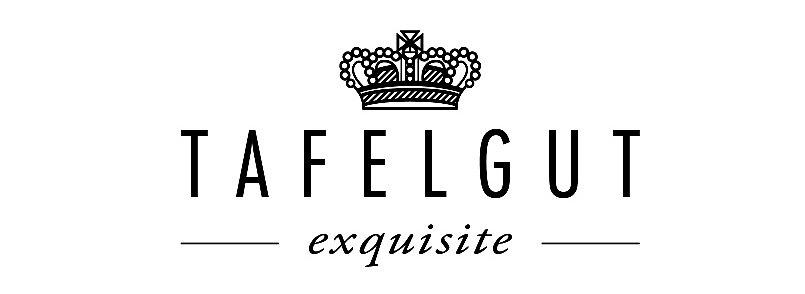 Tafelgut-Logo,large.1471001520.jpg