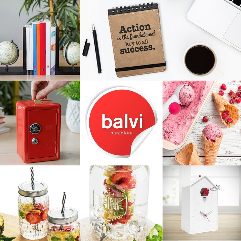 balvi_collage (1).jpg
