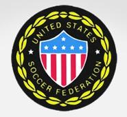 1984-soccer-crest.jpg