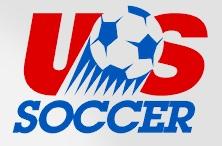 1993-soccer-crest.jpg