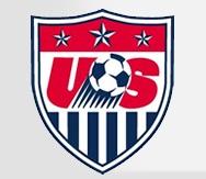 1995-soccer-crest.jpg