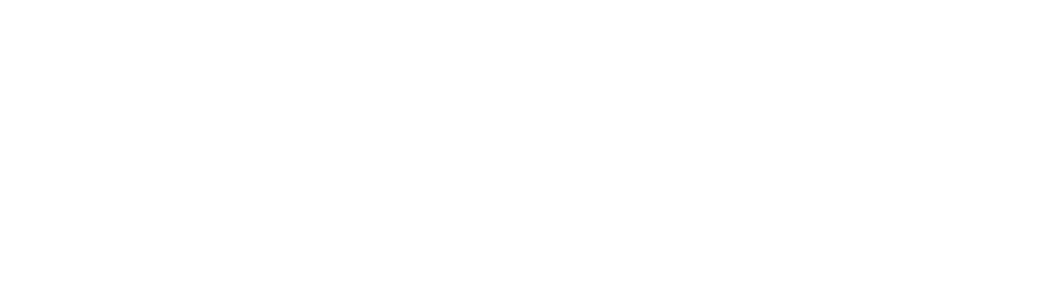 IIACNY  |  The Independent Insurance Agents of Central New York  |  Trusted Choice