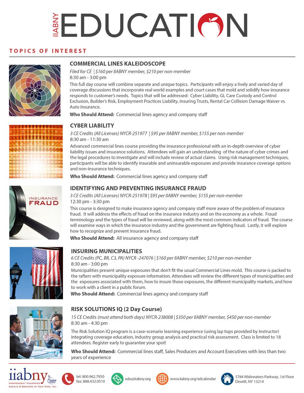 Ed_Catalogue.jpg