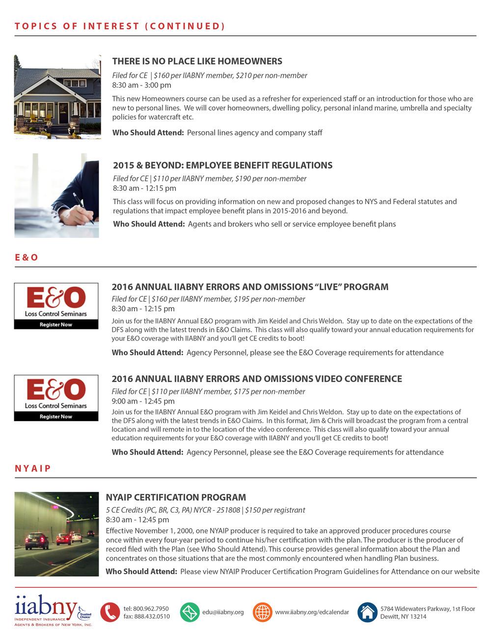 Ed_Catalogue2.jpg