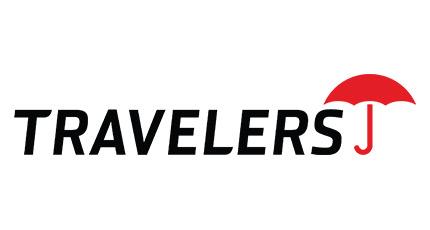 SupportNY_200x250-Travelers.jpg