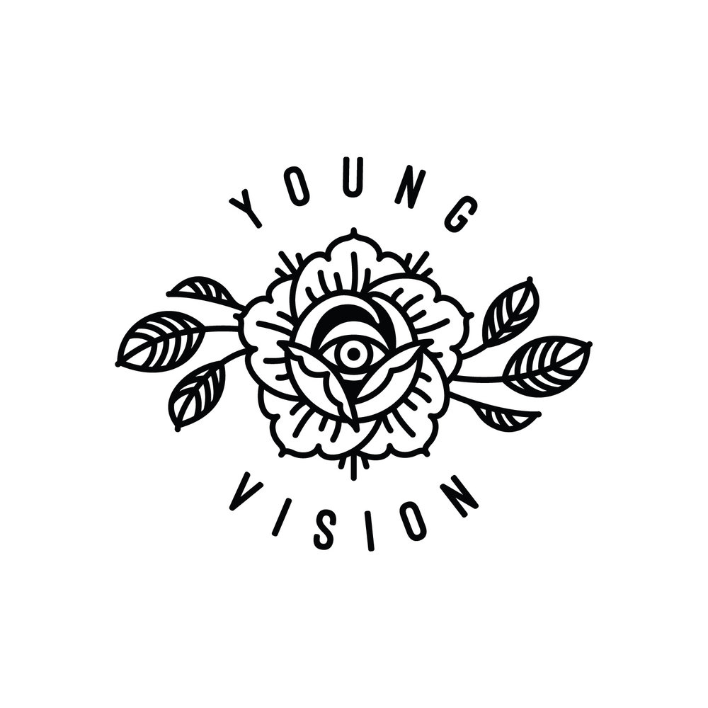 Young Vision Films