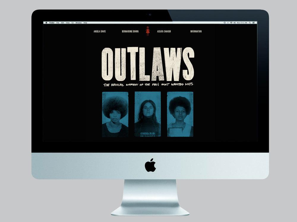 w_outlaws_virtual.jpg