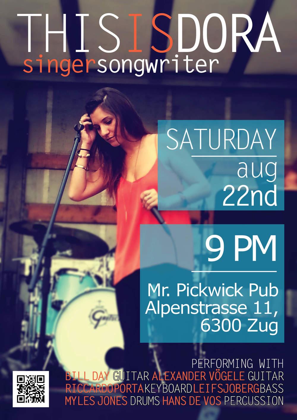 Aug22_Pickwick gig_poster.jpg