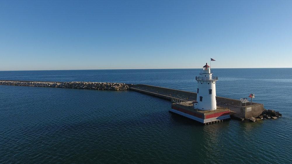 HB Lighthouse High Res.jpg