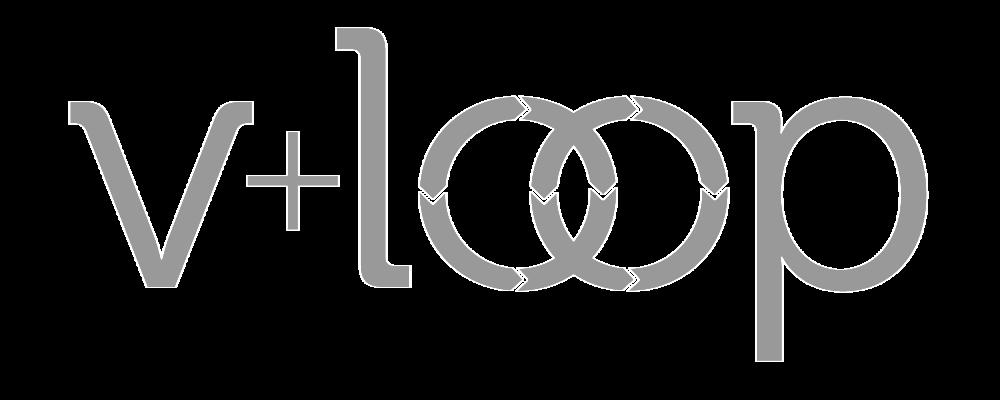 Vloop_logo_1_color (1) copy.png