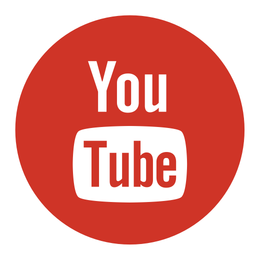 Click here to access the NYRBTP Youtube Channel.