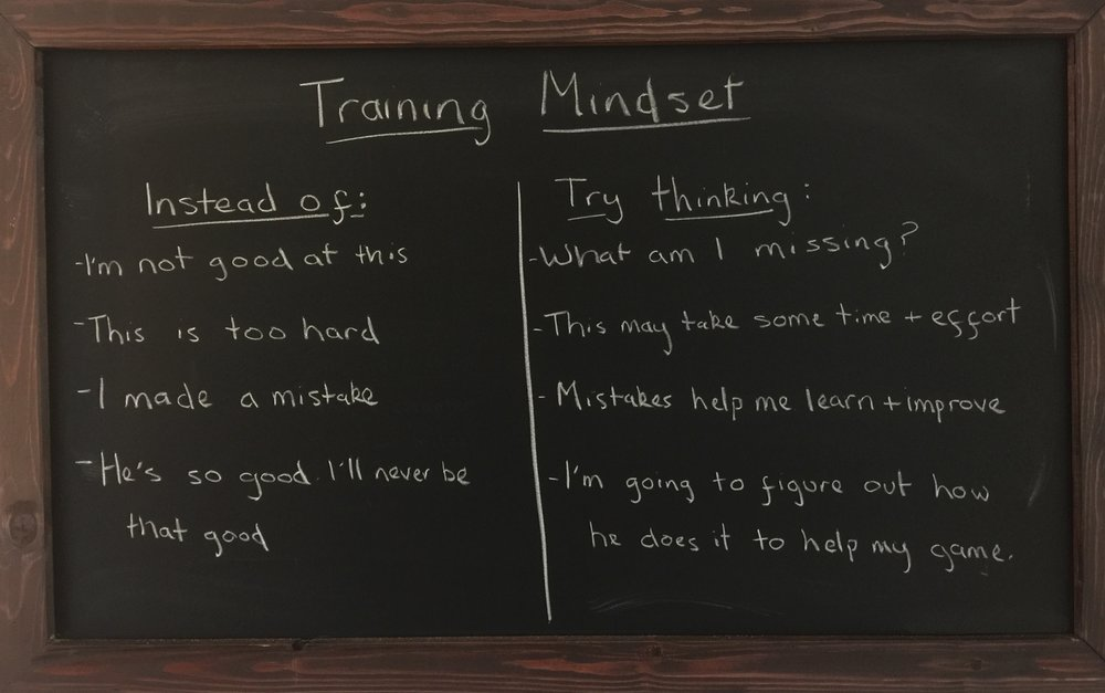 training mindset.jpg