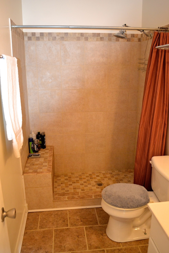 Bathroom-Tiled Shower.jpg