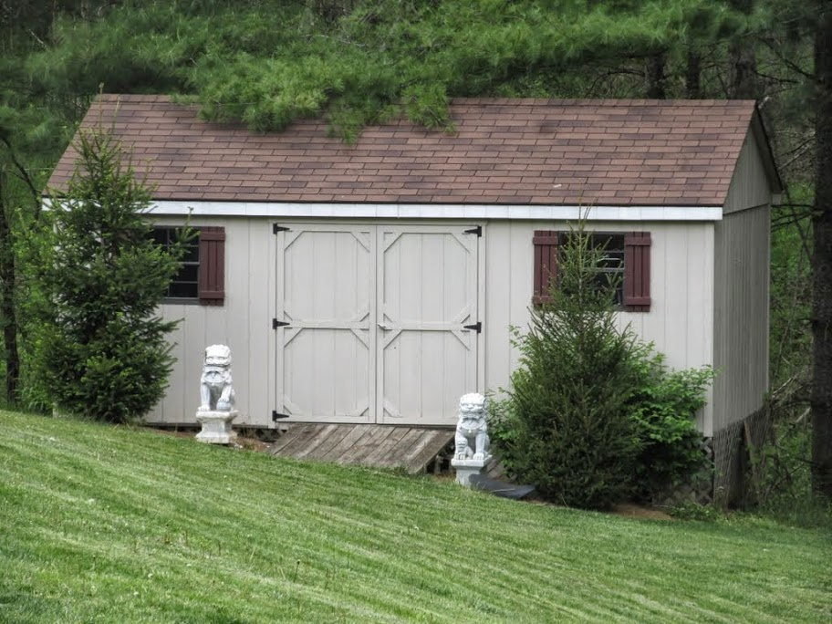 Exterior-Utility Shed-Main.jpg