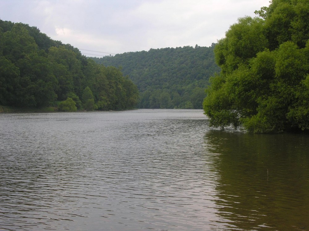 New River Photo-Upstream 2.jpg