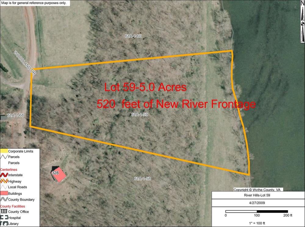 Lot 59 Aerial Photo.jpg