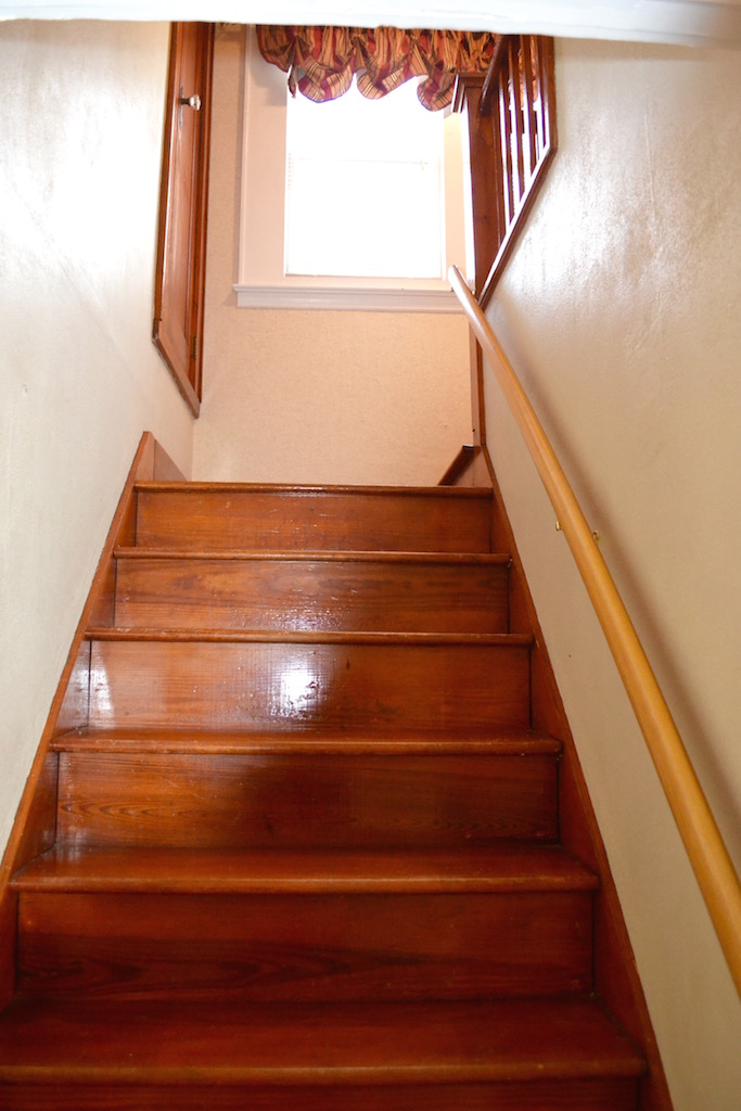 Stairs to second floor.jpg