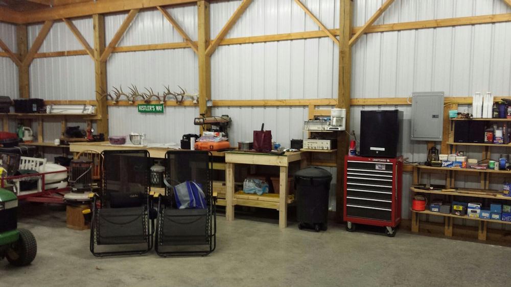 Barn Interior-1.jpg