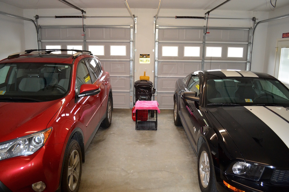Garage-Two car.jpg