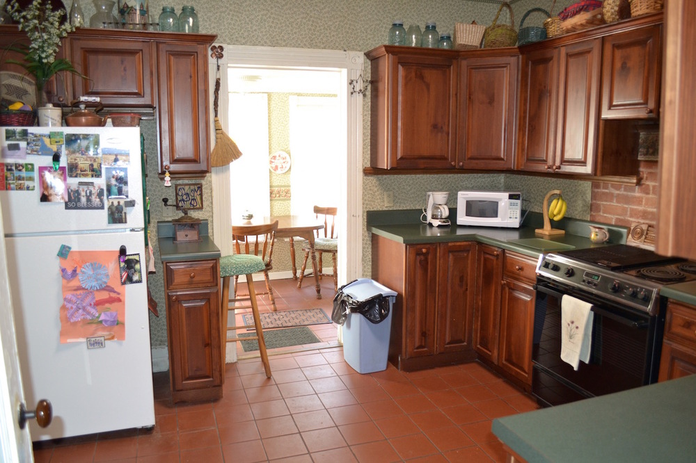 Kitchen-2.jpg