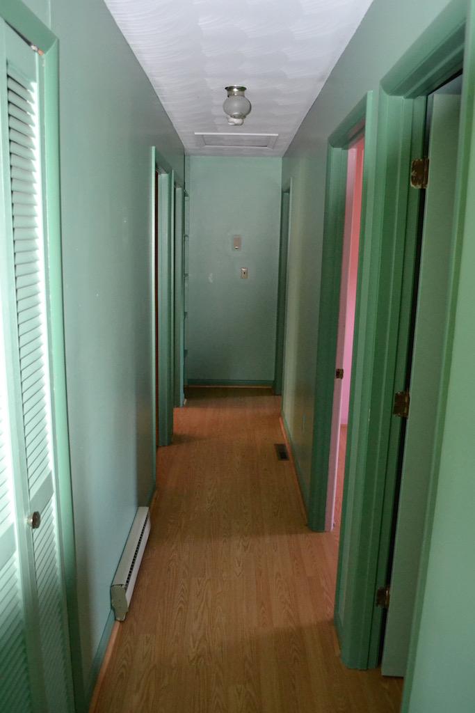 Main Hallway.jpg