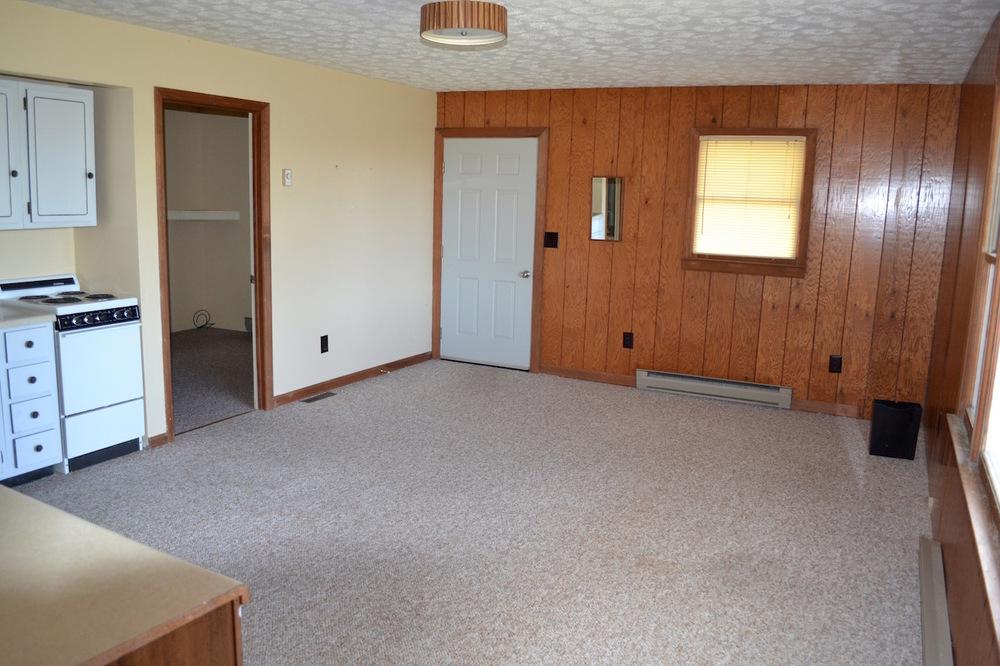 Apartment Living Room-1.jpg