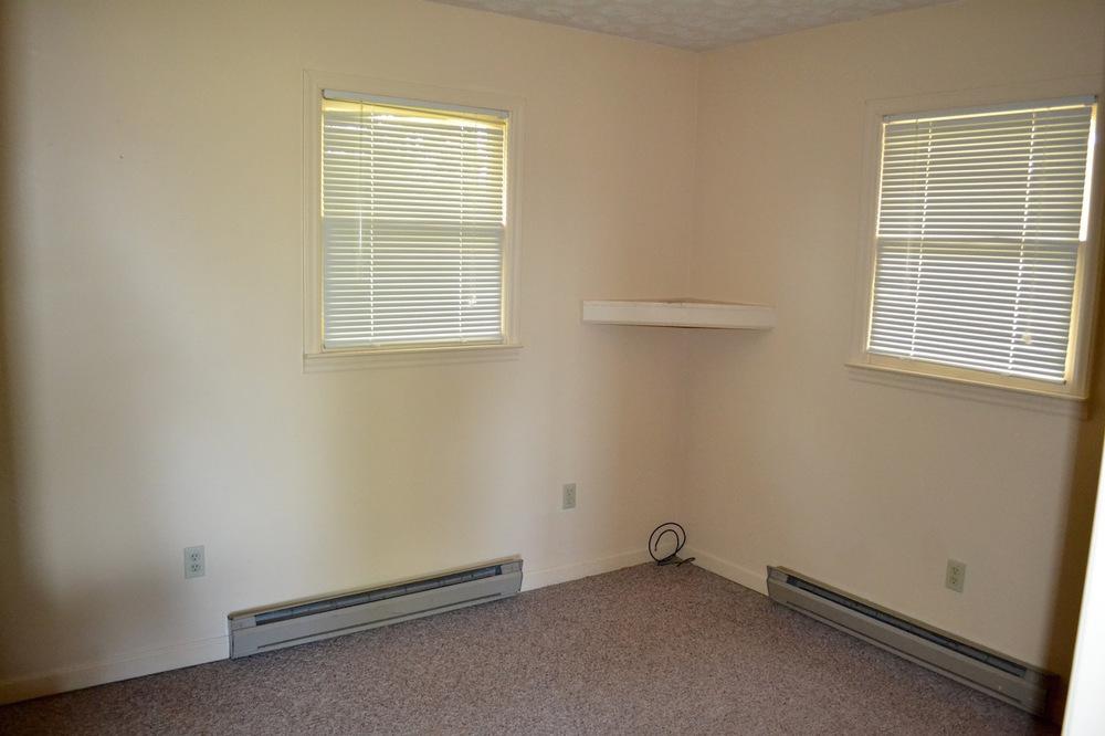 Apartment Bedroom-1.jpg
