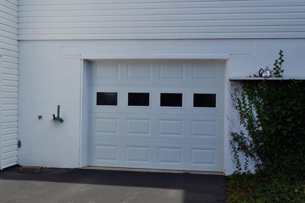 Drive-Under Garage.jpg
