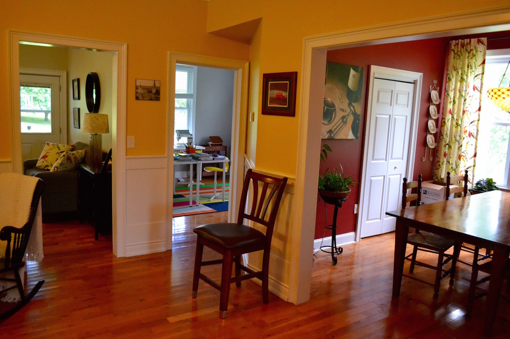 Open Floorplan on First Floor-2.jpg