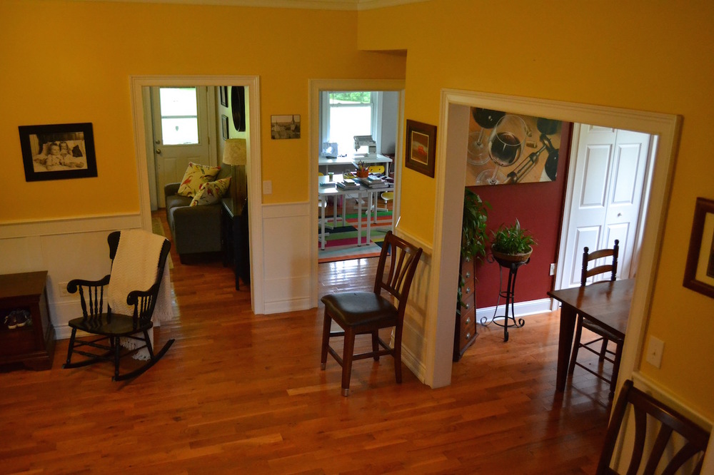 Open Floorplan on First Floor-3.jpg