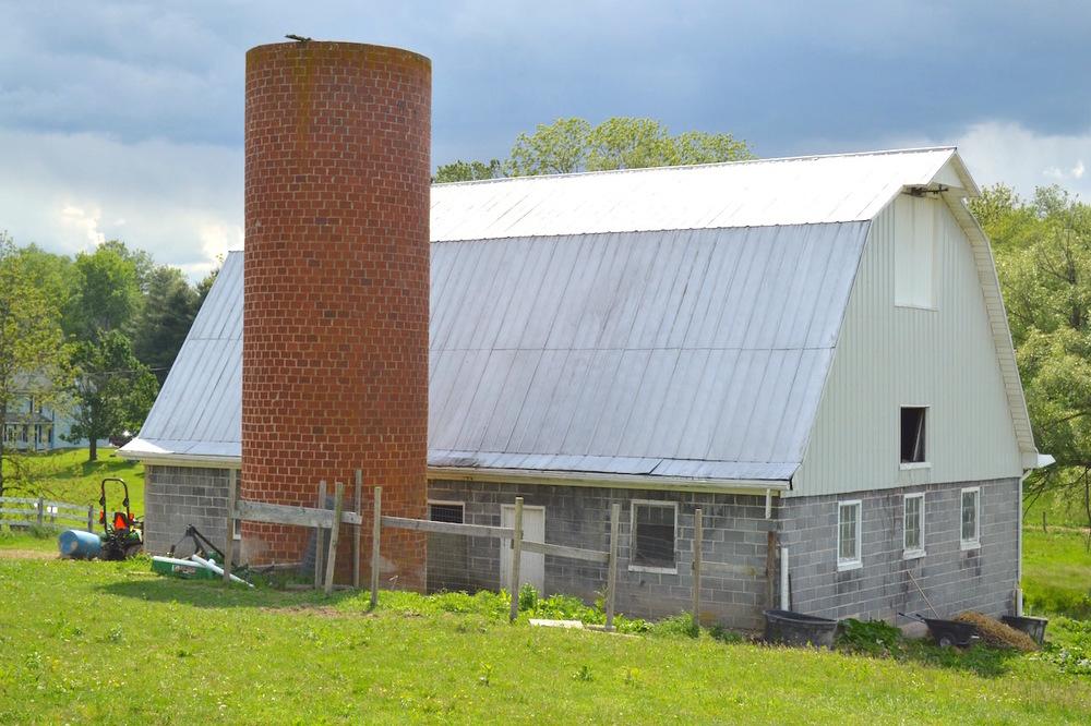 Barn and Silo.jpg
