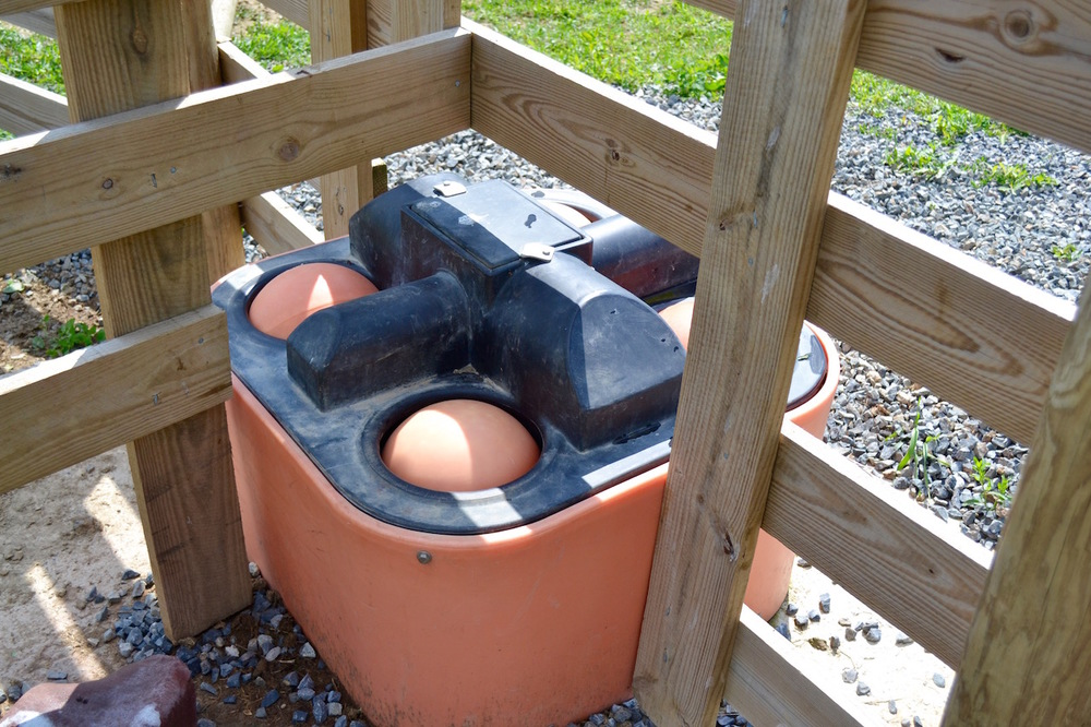 Land-Multi-pasture watering trough.jpg