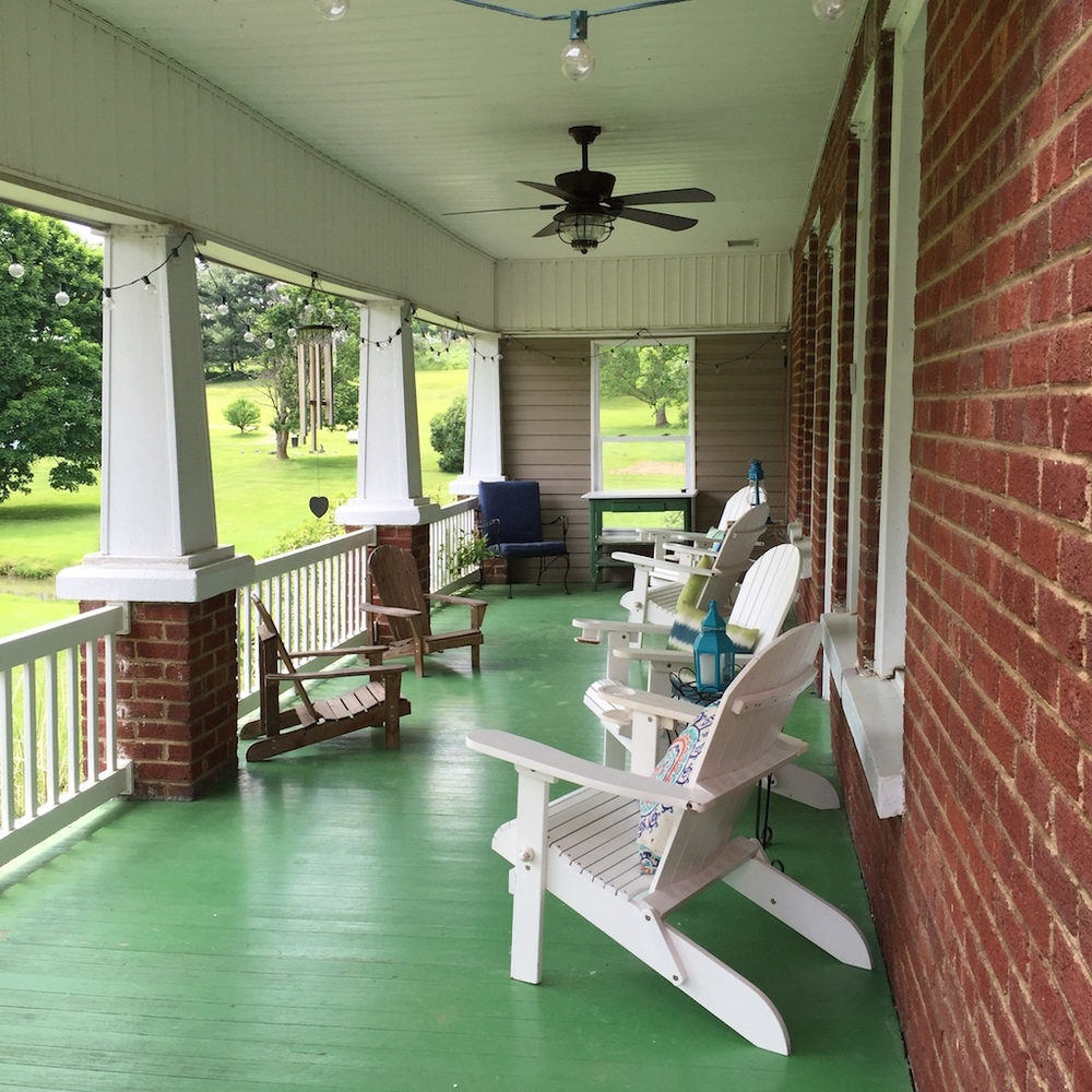 The Front Porch.JPG