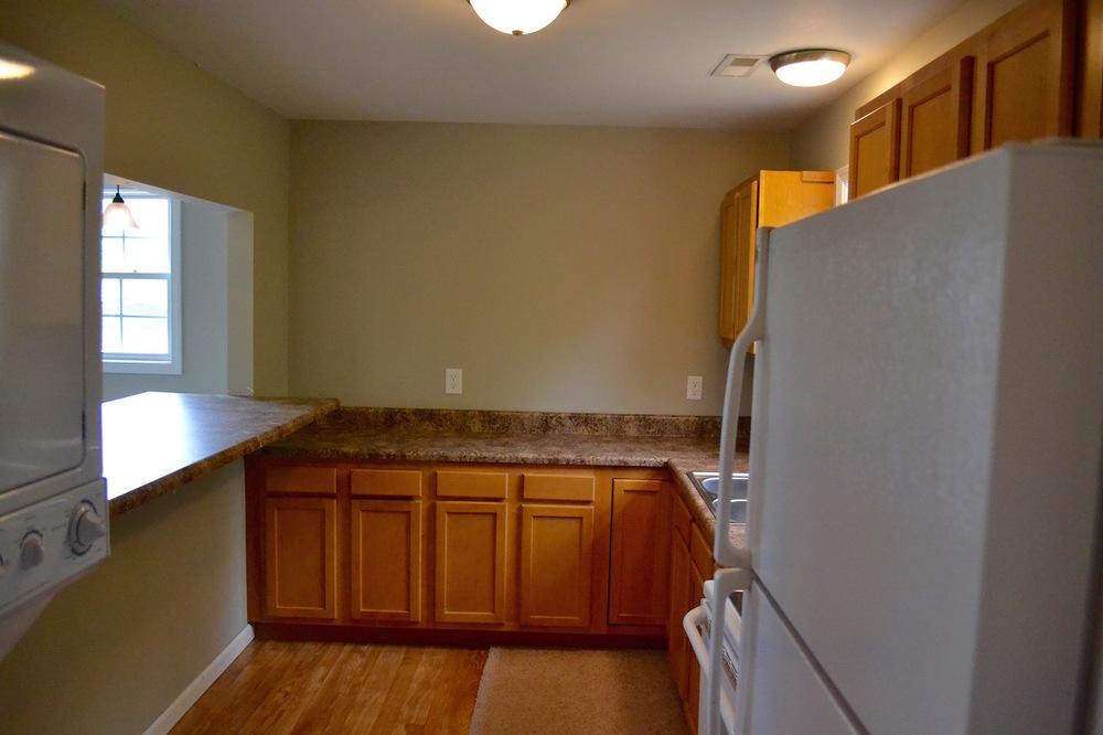 Apartment-Kitchen-2.jpg