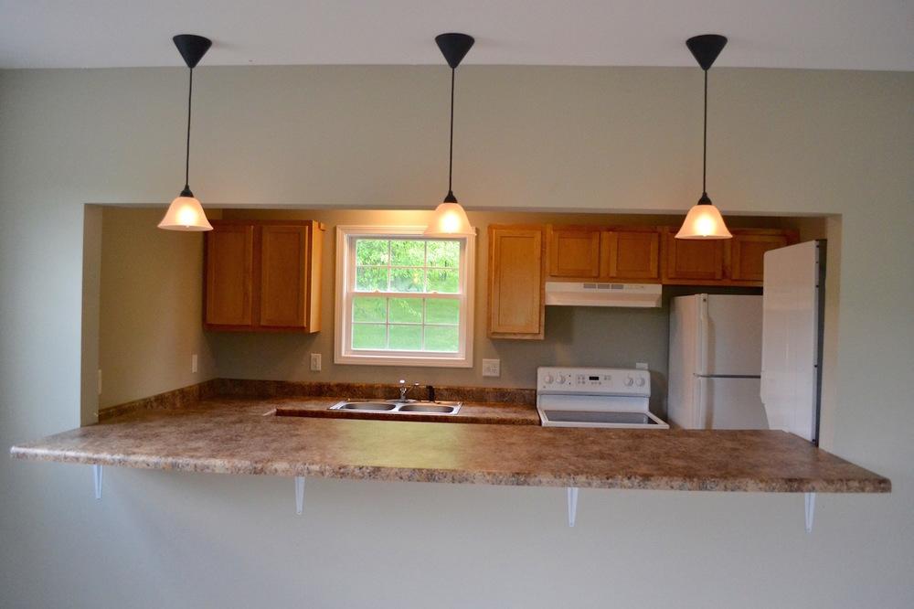 Apartment-Kitchen-1.jpg