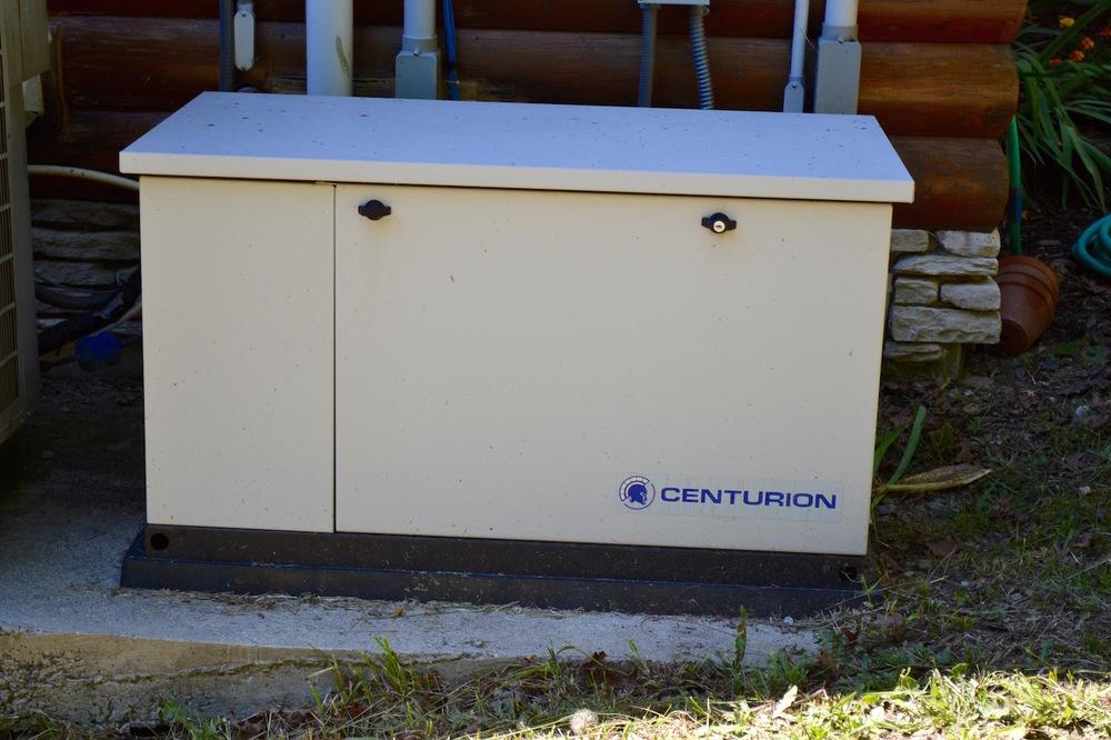 Exterior-Generator.jpg