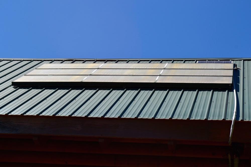 Exterior-Installed Solar Panels.jpg