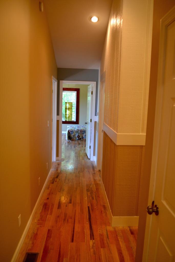Upstairs Hallway-1.jpg
