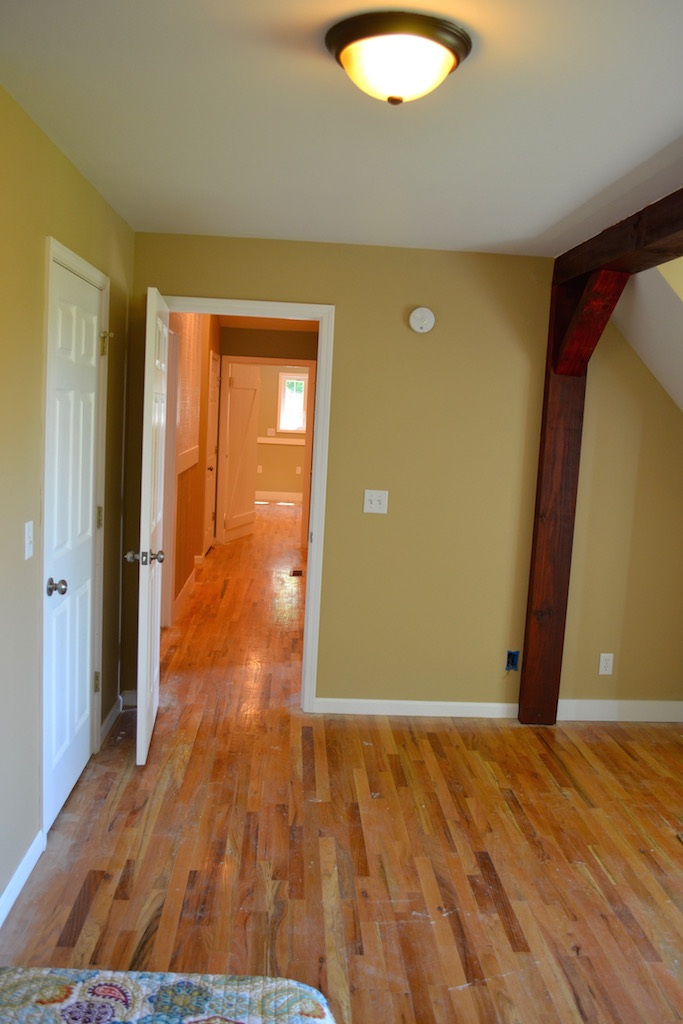 Bedroom 2-5.jpg