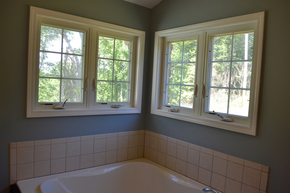 Full Bathroom 2-3.jpg