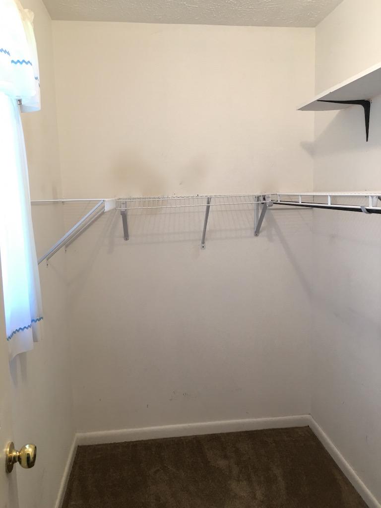 Bedroom 1-3 Closet.jpg