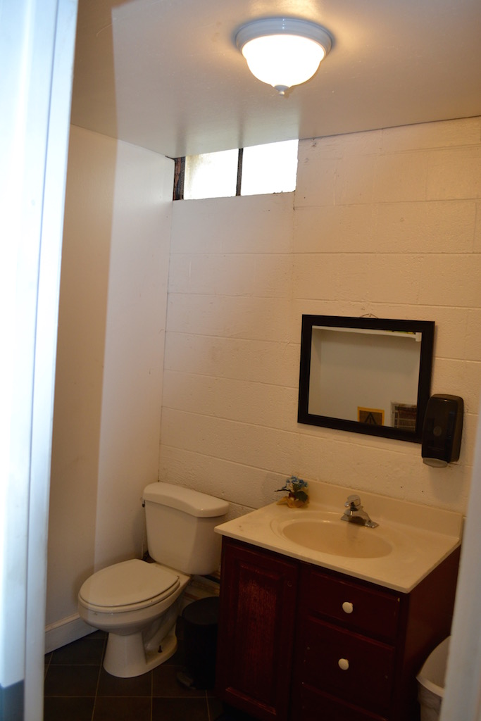 Large Upper Level Garage Bay-Bathroom.jpg