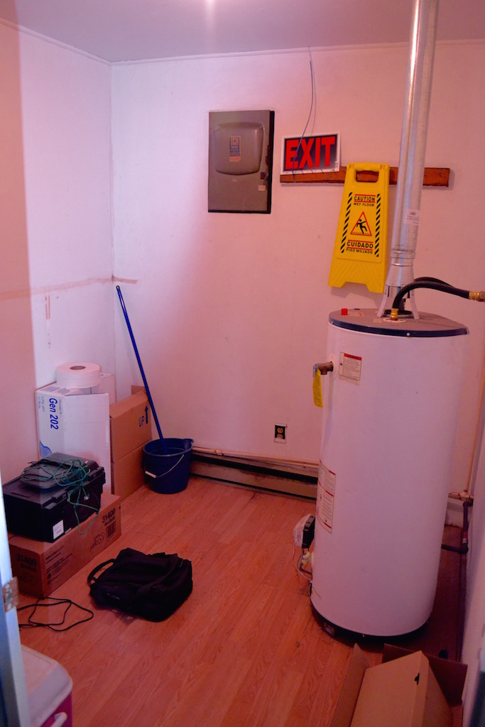 Upper Level Utility Room.jpg