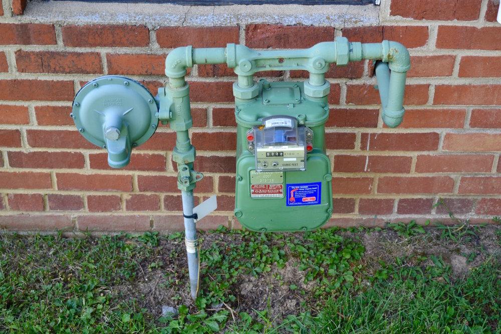 Exterior-Natural Gas.jpg