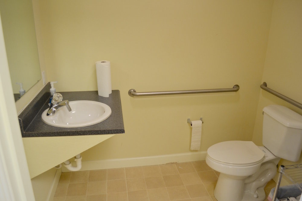 Downstairs-Front Bathroom.jpg