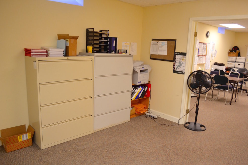 Downstairs-Filing and Printing Area-1.jpg