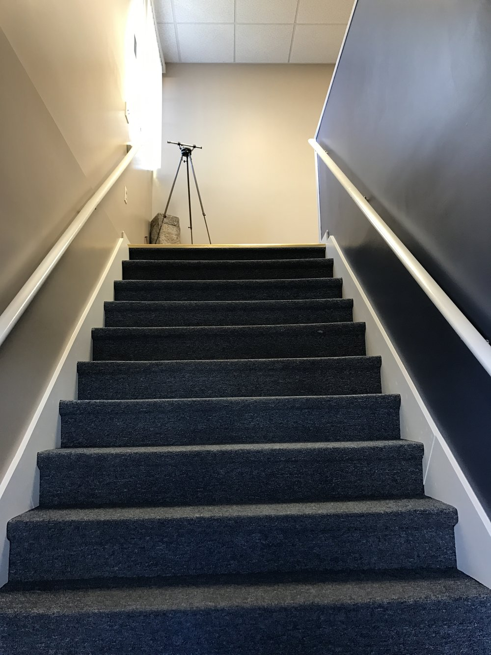 Upstairs-Stairs.jpg