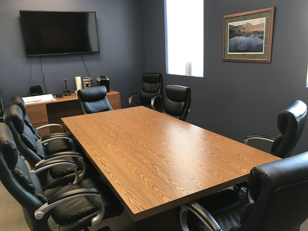 Upstairs-Conference Room-1.jpg