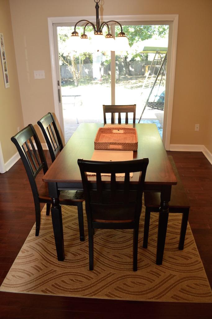 Dining Room-6.jpg